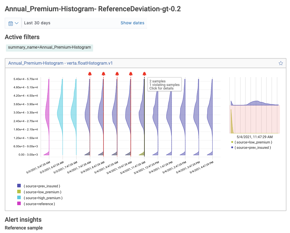 ModelMonitoring-Feature3-Proactiveactionandautomation-1