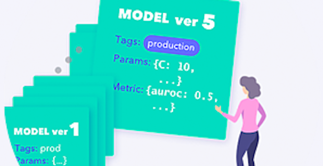 production-mlops-at-scale